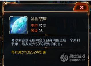 QQ图片20151230162829.png