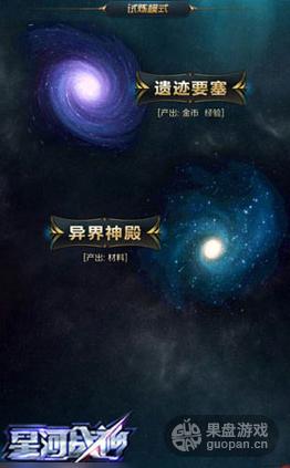 QQ图片20151230163847.png