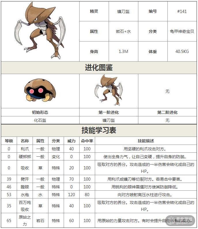 镰刀盔.jpg