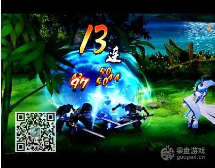 QQ图片20160106085836.png
