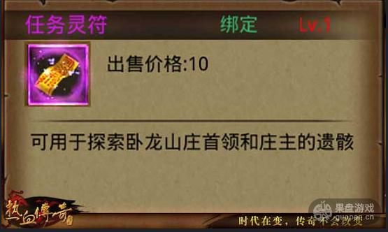 QQ图片20160107091451.png