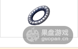 QQ图片20160111140102.png