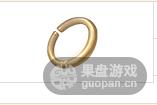 QQ图片20160111140406.png