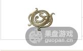 QQ图片20160111141656.png