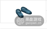 QQ图片20160112090513.png