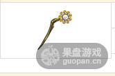 QQ图片20160112092111.png