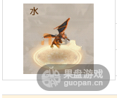 QQ图片20160112094114.png