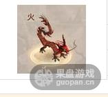 QQ图片20160112095420.png