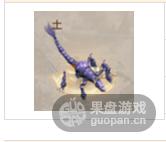 QQ图片20160112094700.png