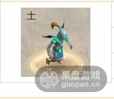 QQ图片20160112100308.png