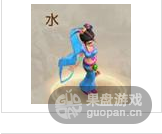 QQ图片20160112100515.png