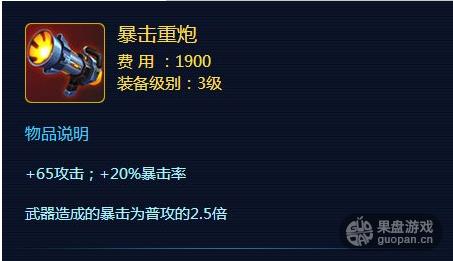 QQ图片20160114121943.png