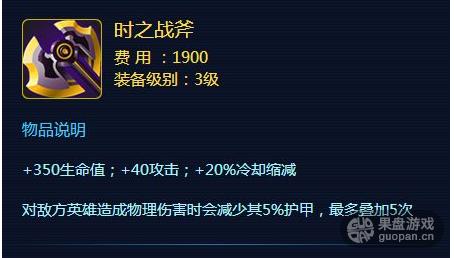 QQ图片20160114123407.png