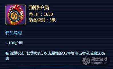 QQ图片20160114124141.png