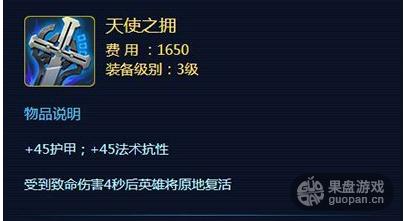 QQ图片20160114131532.png