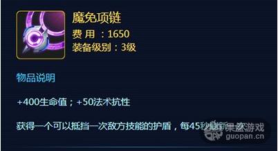 QQ图片20160114131832.png