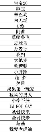 QQ20160114-3.jpg