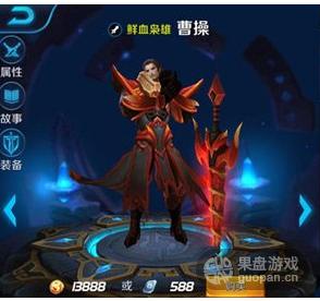 QQ图片20160115094815.png