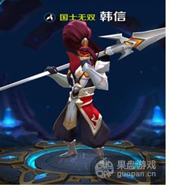 QQ图片20160115110605.png