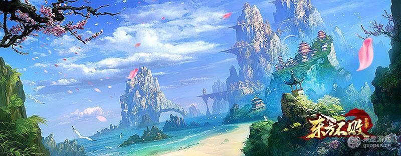 图03:恒山.jpg