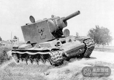 KV-2.jpg