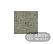 QQ图片20160123154834.png