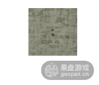 QQ图片20160123154852.png