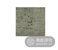 QQ图片20160123154858.png