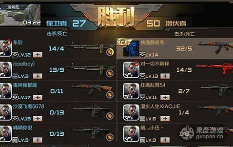 QQ图片20160123162651.png
