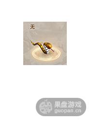 QQ图片20160123224816.png