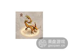QQ图片20160123230534.png