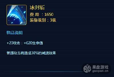 QQ图片20160124183510.png