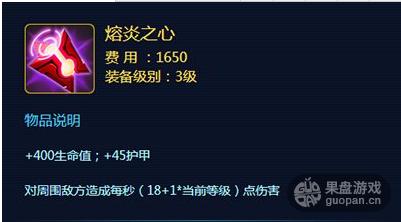 QQ图片20160124225025.png