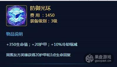 QQ图片20160124231536.png