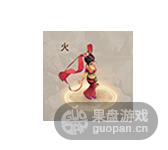 QQ图片20160126091605.png