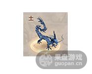 QQ图片20160126091712.png