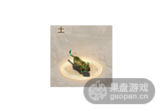 QQ图片20160126092021.png