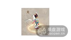 QQ图片20160126092156.png