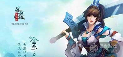 QQ图片20160126093037.png
