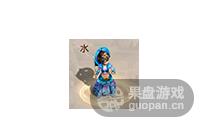 QQ图片20160126094007.png