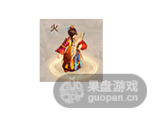 QQ图片20160126094126.png