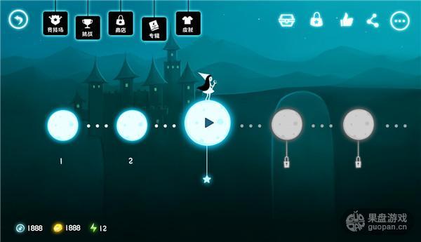 图4:梦中旅人玩法.jpg