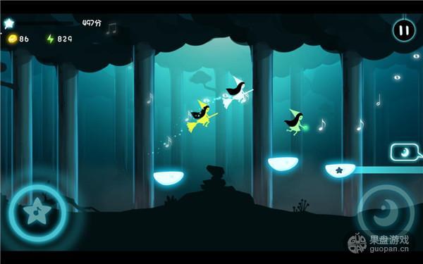 图6:梦中旅人玩法.jpg