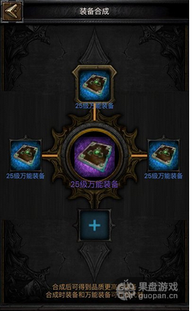 QQ图片20160130125748.png