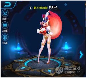 QQ图片20160130164835.png