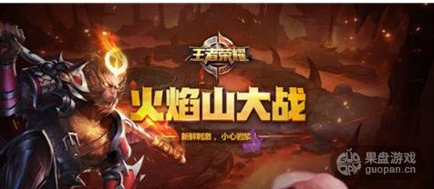QQ图片20160130165225.png