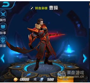 QQ图片20160130194313.png