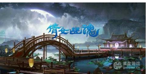 QQ图片20160129170304.png
