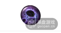 QQ图片20160201104800.png
