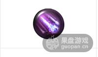 QQ图片20160201104811.png